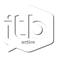ITB ACTIVE